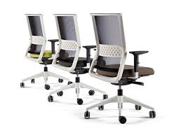 actiu office furniture. stay 10 actiu office furniture r