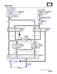 1997 honda accord lx wiring diagram 1997 image 1996 honda accord lx stereo wiring diagram wiring diagram and hernes on 1997 honda accord lx