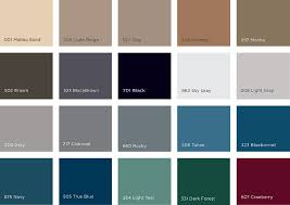 Vct Tile Color Chart Vct Tile Vinyl Composite Tile Virginia Beach Is
