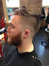 Sparks Hair Design New Brunswick Sparks Hair Design In 2019 Hair Designs Haircuts For Men