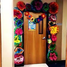 spring classroom door decorations. Charming Decoration Spring Classroom Door Decorations