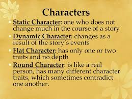 the alchemist by paulo coelho elements of fiction ppt  2 characters