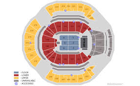 Matthews Theatre Seating Chart Matthews Arena Seating Chart Nationwide Arena Seating Chart
