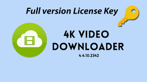 Image result for 4K Video Downloader 4.4.10.2342 image