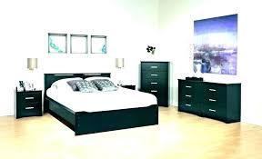 Ikea black bedroom furniture Luxury Ikea Sweet Revenge Sugar Ikea Bed Sets Bedroom Furniture Sets Complete Bedroom Set Modern