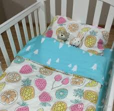 2016 new born baby bedding sets 5 patterns set babies kids infant bed sheet patterns