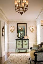 furniture for a foyer. Image Result For Front Entrance Foyer Furniture A