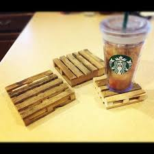 easy pallet wood projects. 394557617326244381.jpg easy pallet wood projects f