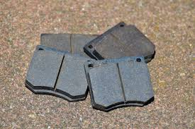 top 10 best brake pads for towing 2019 excellent performance