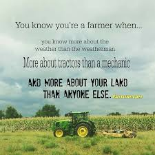 Farm Life Quotes Simple Farm Life Quotes Amusing 48 Best Agriculture Quotes Images On