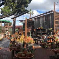 photo of the garden gallery morro bay ca united states