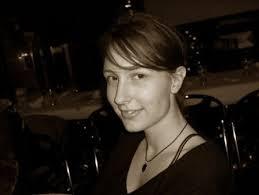 Annabelle HAMM, 35 ans (ECKARTSWILLER, BOERSCH, ROSHEIM) - Copains ...