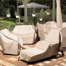 Rattan garden furniture cover Hampton Bay Outdoor Furniture Covers Southsea Patio Furniture