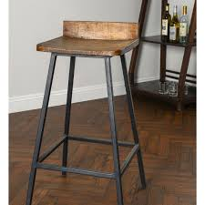 Bar Stools : Beautiful Bar Stools Overstock High Definition The Modern  Barstool Is Versatile And Sturdy Making It Stylish Touch For Adding Extra  Julien ...