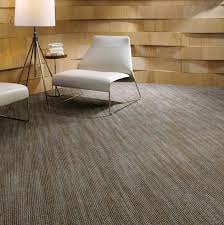 Carpet Christoff & Sons Floor Covering Window Treatments