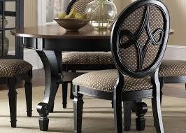 dining room table sets. Brilliant Round Table Dining Set 15 Best Room Furniture Images On Pinterest Sets