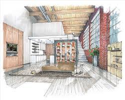 Interior Design Sketches Pictures Interior Design Bedroom Sketches And Interior  Design Bedroom