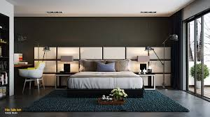 leather headboard ideas image of wall headboards beds