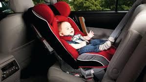best rear facing convertible car seat best convertible car seat chicco nextfit convertible car seat rear