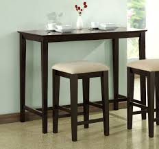 Small Kitchen Table With Bar Stools Ideas On Bar Stools