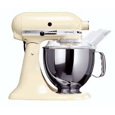 kitchenaid stand mixer sale. swanky home kitchen mixers on sale freestanding mixer kitchenaid stand price bench cheap dough
