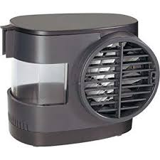 air conditioning unit. eufab compact air conditioning unit