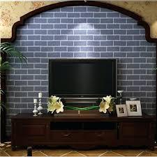 brick tiles for interior walls brick tiles for interior walls philippines