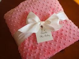 teentween and adult coral pink minky throw blanket bedding