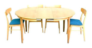 modern round extendable dining table round extendable dining table modern round extendable dining table modern times