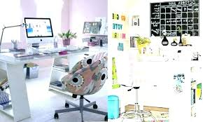 Decorating office ideas at work Cheap Professional Office Decor Decorating Ideas Work Small Organization Business Office Small Office Decor Professional Ideas With Work Cute Decorating Dec
