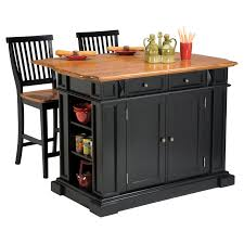 Granite Top Kitchen Cart Kitchen Attractive Kitchen Island Cart Granite Top Design Ideas