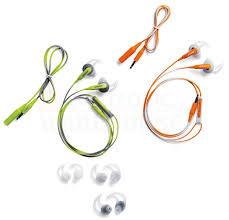 bose headphones sport box. sie2i sport headphones included with purchase. see more » bose box