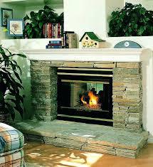 lennox fireplace parts. superior wood burning firebox fireplace bcd36mh parts lennox fireplaces