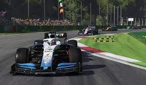 F1 2021, dikkat çeken fiyatıyla 16 Temmuz'da çıkıyor - inceleme.co