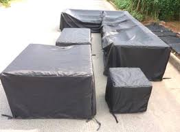 furniture outdoor covers. Best Scheme Great Covers For Outside Furniture Outdoor Of O