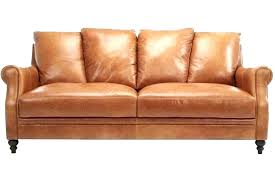 usa premium leather furniture reviews best sofa chair heritage custom made in the bank toronto jobs
