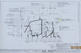 wiring diagrams emergency vehicle lights wiring fleetwood motorhome wiring diagram photo al wire wiring diagram on wiring diagrams emergency vehicle lights