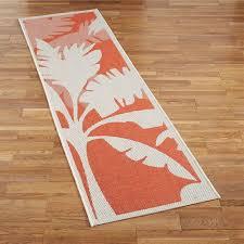 koa c tropical palm tree indoor
