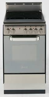 stove 24 inch. 20 inch electric stove astonishing on home decors for yours ranges 1 24