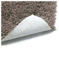 how to clean sisal rug chunky papagarden club