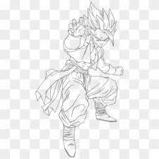 In case you don\'t find what you are looking for. Ssj4 Gogeta Coloring Pages Coloring Home Dbz Gogeta Coloring Pages Hd Png Download 678x1179 2495515 Pngfind