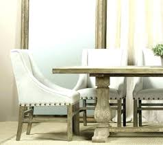 sloping arm dining chair excellent upholstered dining room chairs sloping arm dining chair upholstered dining room