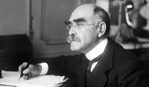 "rudyard kipling s ""if "" a lesson in manhood crisis magazine for a particular poem to retain its power across years and generations it must give expression to something that transcends the passing of time"