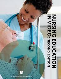 Nursing Education In Video Second Edition Alexander Street