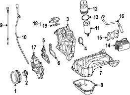 parts com® mercedes benz e350 engine trans mounting oem parts 2014 mercedes benz e350 base v6 3 5 liter flex engine trans mounting