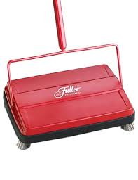 best floor sweeper best floor mop best mops for hardwood