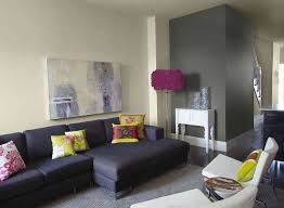 Painting Trends For Living Rooms Top Living Room Colors And Paint Ideas Dining Colour Schemes