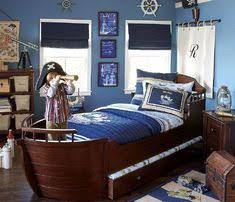 nautical bedroom decor for sale. Plain For Unique Kids Room Decor With Nautical Accessories Ship Wheels  To Bedroom For Sale E