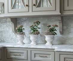 top 10 gray cabinet paint colors builders surplus intended for painted gray kitchen cabinets prepare