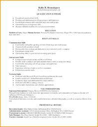 resume wording examples. Resume Leadership Skills Leadership Skills Resume Resumes Examples